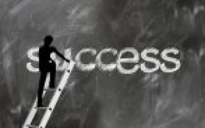 How To Create Your Definition Of Success In Life