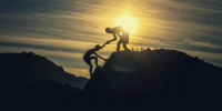 How Role Model can make you successful in life