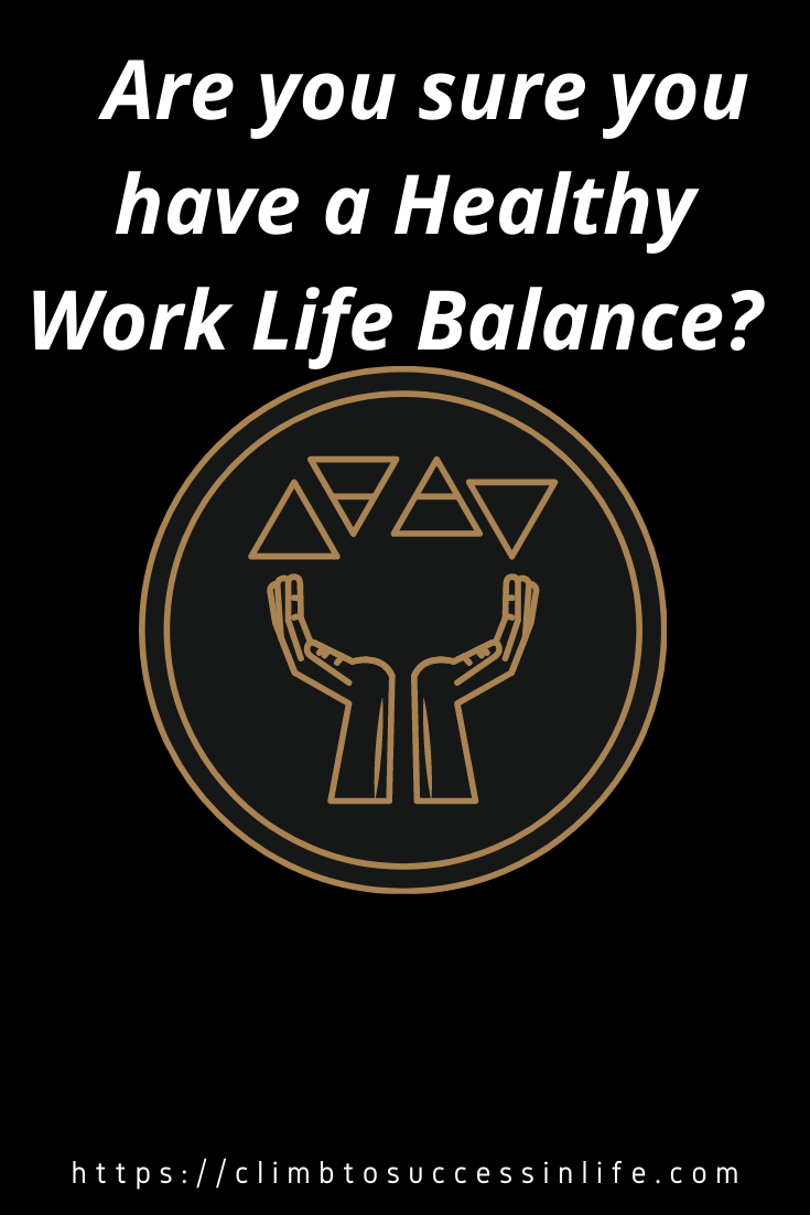 Are-you-sure-you-have-a-healthy-worklife-balance