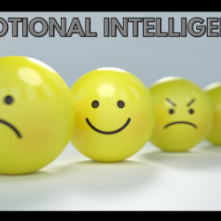 How Emotional Intelligence helps you to be successful in life