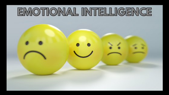 You are currently viewing How Emotional Intelligence helps you to be successful in life
