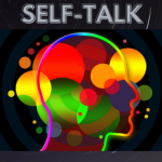 How Does Self-Talk Help You To Be Successful In Life?