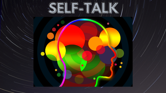 You are currently viewing How Does Self-Talk Help You To Be Successful In Life?