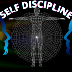 Why SELF-DISCIPLINE is Important to be Successful in Life?
