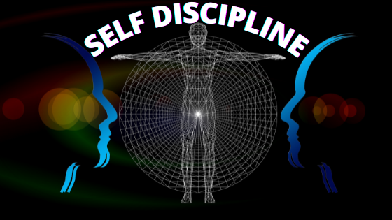You are currently viewing Why SELF-DISCIPLINE is Important to be Successful in Life?